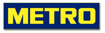 Deuxième édition du catalogue Premium par Metro - Le Chef