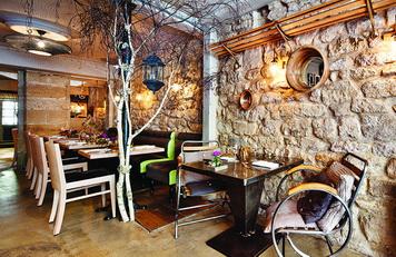 Comment attirer les jeunes dans les grands restaurants ? - Le Chef