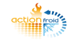 ACTION FROID