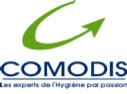 COMODIS