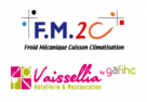 F.M.2C