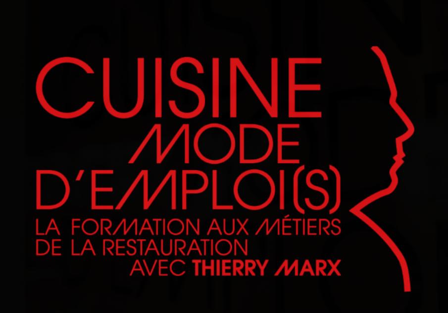 Cuisine Mode D Emploi S 8eme Ecole A Toulouse Et Nouvelles