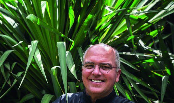 Michel Kayser : « En tant que chef patron, il faut savoir donner un cap et prendre des décisions »