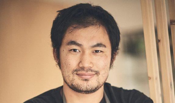 Kazuyuki Tanaka : le flair provocateur