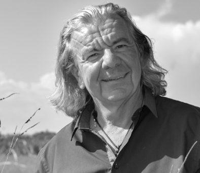 Jean-Luc Rabanel : « Les émotions, avant qu'elles ne parviennent en bouche, doivent pénétrer les yeux puis traverser le cœur »