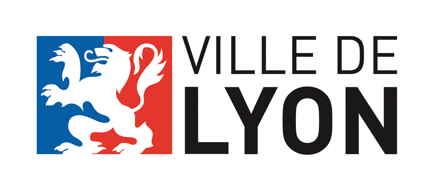 Covid à Lyon : le préfet en appelle à la responsabilisation des exploitants  de bars et restaurants - Le Chef