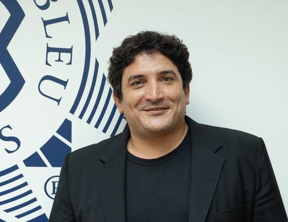 Président du jury : Mauro Colagreco, Mirazur***, Menton (06) Photos © A. Gérard