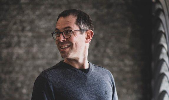 Un chef, trois questions : Pascal Barbot – l'Astrance à Paris (75)