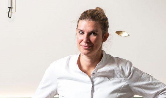Virginie Giboire – Racines* à Rennes (35) : Un intarissable optimisme