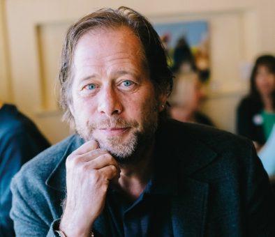 David Kinch : « La crise doit être l'occasion de reconstruire notre métier en tenant compte des enjeux sociaux et climatiques »
