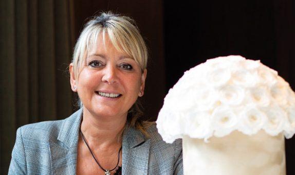 Kathia Schillinger : Prévenance et considération